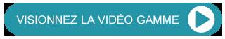 Visionnez la vidéo gamme Guérande Cosmetics