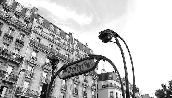 cafe de rencontre paris