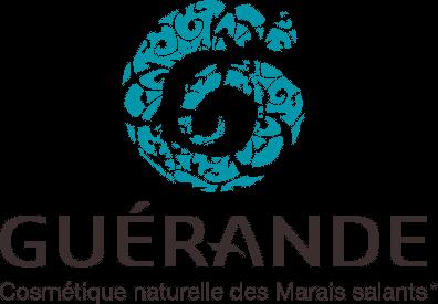 logo_guerande_asterisque_396x282.png