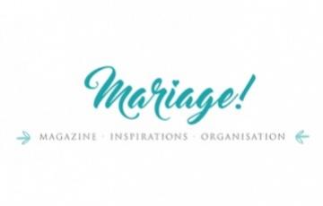 MARIAGE.COM : 10 SOINS POUR REDONNER LA PÊCHE AVANT LE MARIAGE