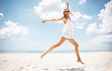 Quelques principes essentiels pour préparer sa peau à l'été