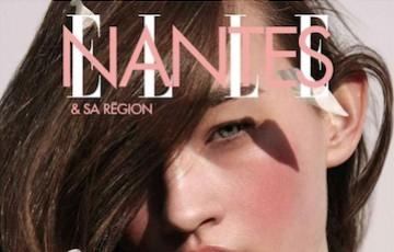ELLE : Guérande Cosmetics dans le top 15 des soins à tester !