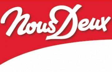 LE MAGAZINE NOUS DEUX A TESTÉ POUR VOUS 4 CRÈMES AUX ACTIFS MARINS