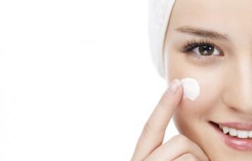 Pourquoi hydrater votre peau ?