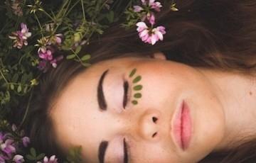 Pourquoi choisir les cosmétiques bio?