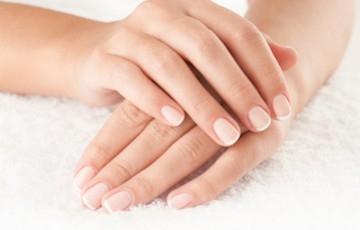 Comment soigner vos mains abîmées par le froid?