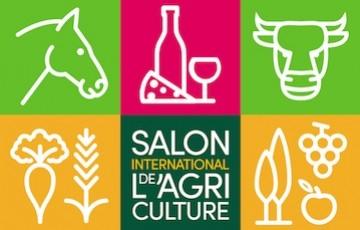 Salon International de l'Agriculture : une première pour Guérande !