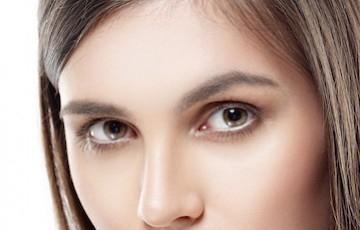 Comment prendre soin du contour des yeux ?
