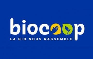 La présence de guérande chez biocoop étendue au niveau national !