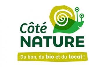 Guérande a fait son entrée au rayon Bien-être chez Côté Nature.