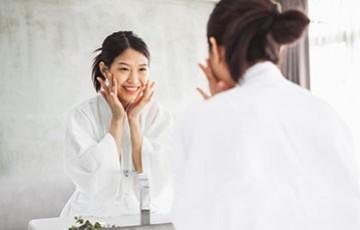 Le Layering votre nouveau rituel beauté venu d'Asie