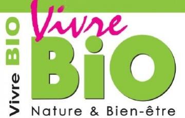VIVRE BIO a sélectionné la Brume HYDRA-aqua Guérande pour son shopping estival