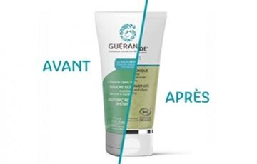 Les produits Guérande se refont une beauté !
