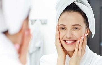 Comprendre et adapter les soins en fonction du type de peau