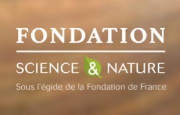 Guérande s'engage avec la Fondation Science & Nature