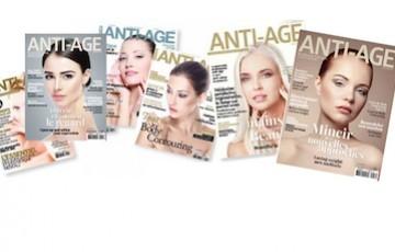 ANTI-ÂGE MAGAZINE : La cosmétique naturelle des marais salants