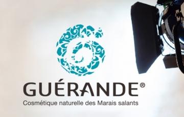 L'histoire de la marque Guérande