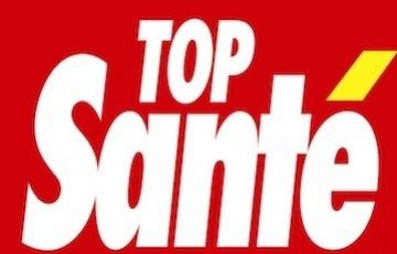 TOP SANTÉ : PRODUITS BIO, POURQUOI ON LES AIME