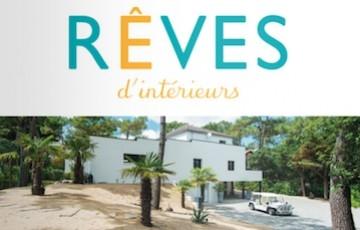 RÊVES D'INTÉRIEURS : ZOOM SUR LES BIENFAITS DES MARAIS SALANTS