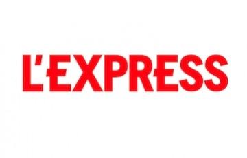 L'EXPRESS SUPPLÉMENT : DES SOINS AUX VERTUS BIENFAISANTES