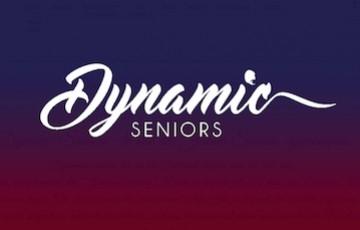 DYNAMIC SENIORS : UNE COSMÉTIQUE NATURELLE ISSUE DES MARAIS SALANTS