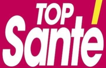 TOP SANTÉ : 10 CONSEILS POUR ATTÉNUER LA CELLULITE