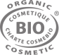 http://guerande-cosmetiques.fr/themes/guerande/img/certification-logo.png